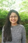 Sayoni Mitra's picture